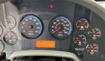 2013 International 4300 Refrigerated Truck full